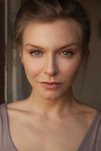 Image of Tatyana Cherdyntseva