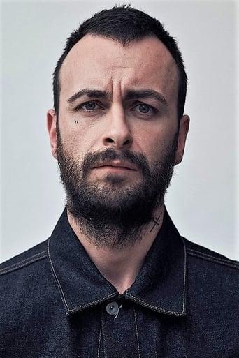 Image of Joseph Gilgun