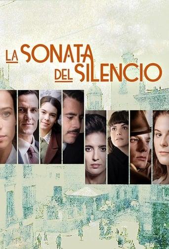 Poster of La sonata del silencio