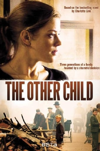 Poster of The Other Child