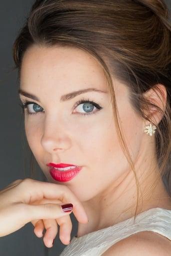 Image of Kelsey Formost