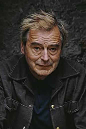 Image of Sebastian Shaw