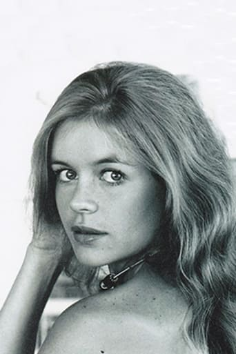 Image of Anne Lonnberg