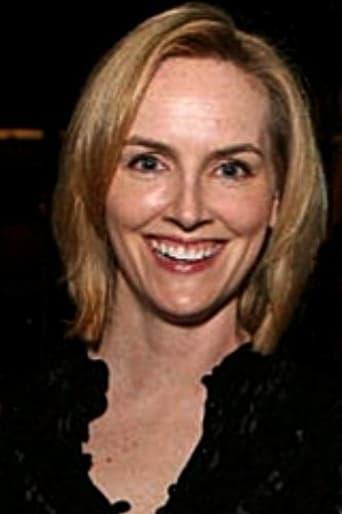 Susan Brightbill
