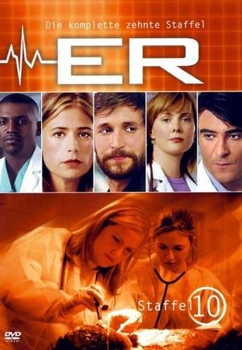 Temporada 10 (2003)