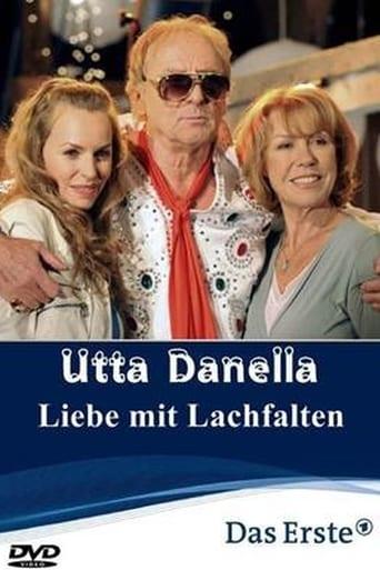 Utta Danella - Liebe mit Lachfalten