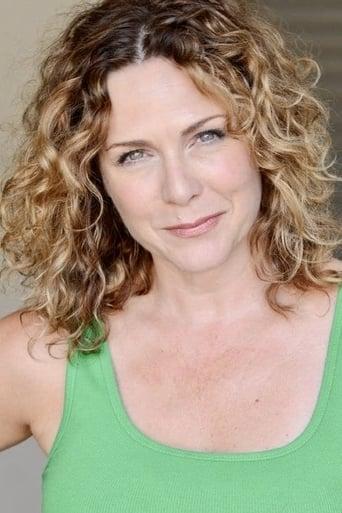 Image of Tiffany Morgan