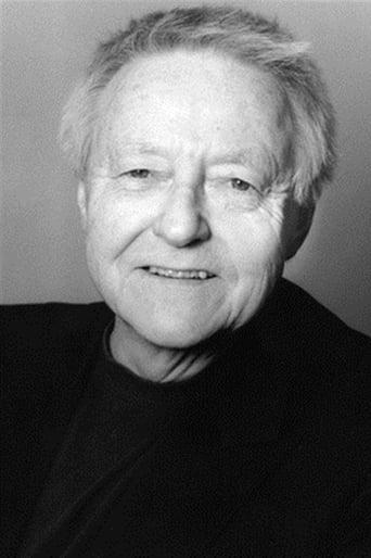 Image of Roger Dumas