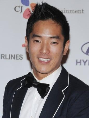 Image of Leonardo Nam