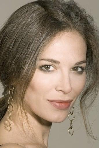 Image of Maddalena Maggi
