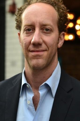 Image of Joey Slotnick