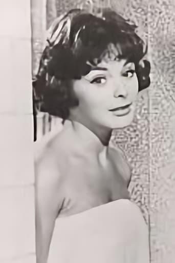 Image of Lynette Bernay