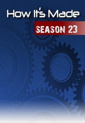 Temporada 23 (2014)
