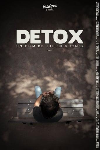 Poster of Detox