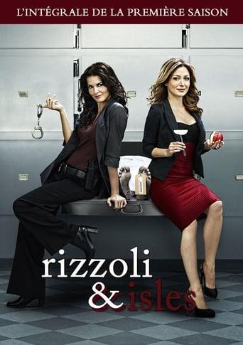 Saison 1 (2010)