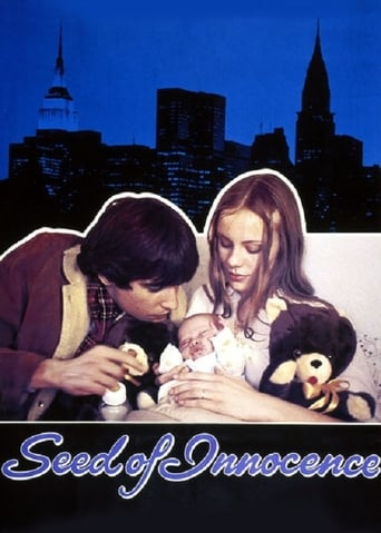 Poster of Seed of Innocence