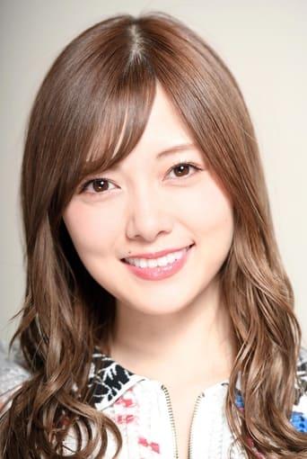 Image of Mai Shiraishi