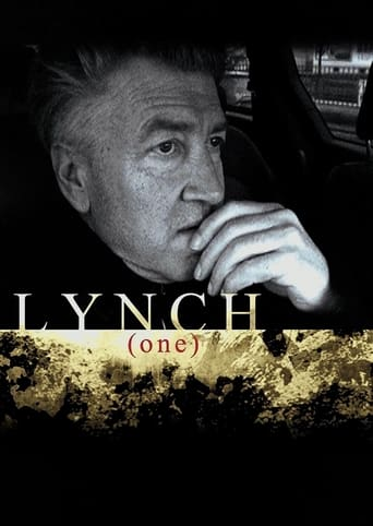 Poster of Lynch (one)