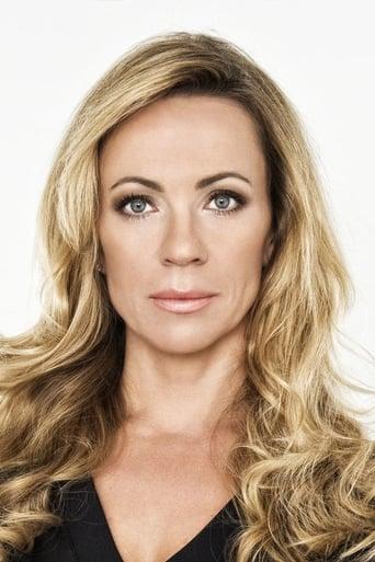 Image of Diana Mórová