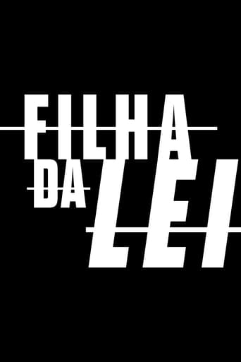 Filha da Lei (S01E19)