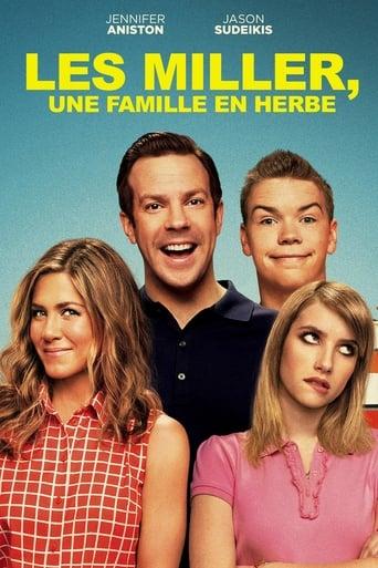 Trip de Família