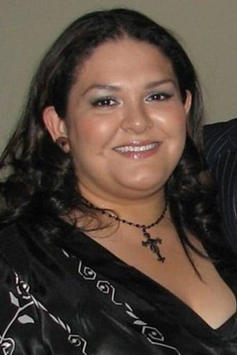 Image of Adriana Acosta