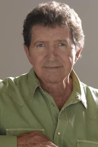 Image of Mac Davis