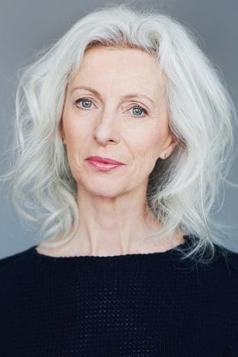 Image of Lise Roy