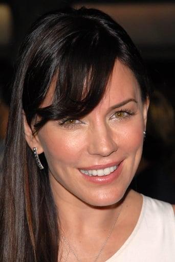 Image of Krista Allen