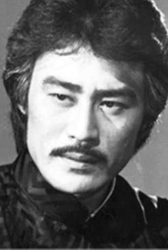 Image of Wang Kuan-Hsiung