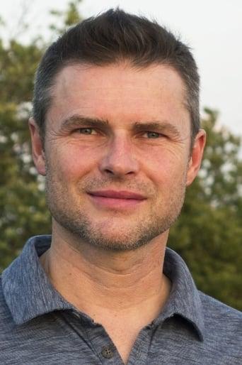 Image of Mark Kochanowicz
