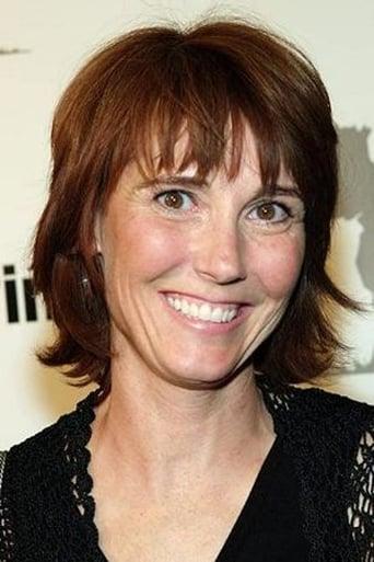 Image of Jill Talley