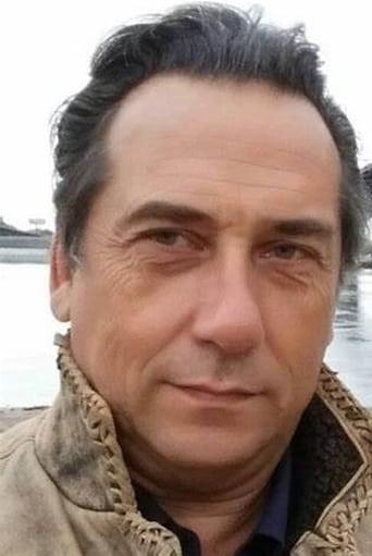 Image of Giorgio Serafini