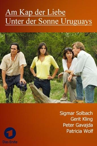 Poster of Am Kap der Liebe - Unter der Sonne Uruguays
