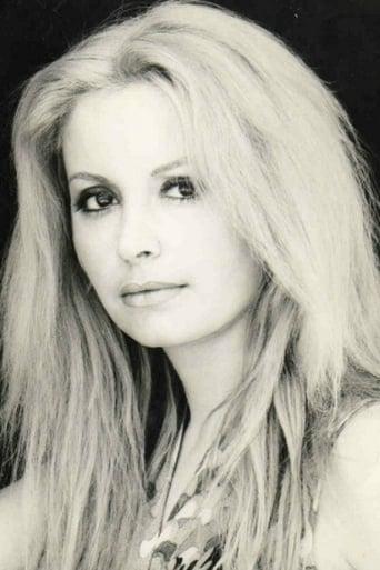Image of Evi Farinelli