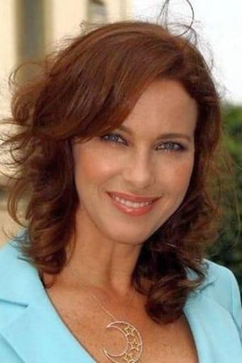 Image of Clarissa Burt