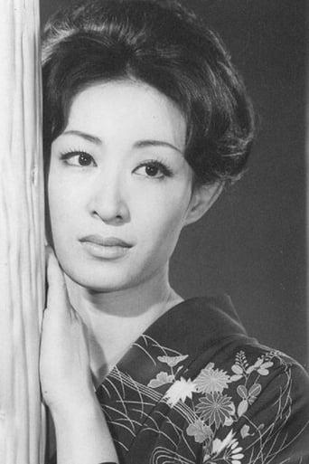 Image of Yoshiko Mita
