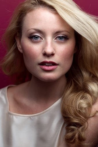 Image of Christie Brooke