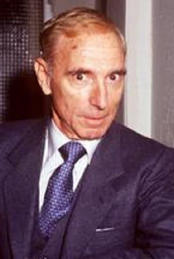 Image of Tomás Zori