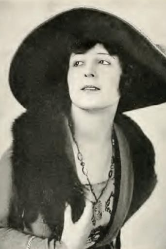Ethel Grey Terry