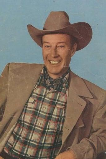 Image of Bill Elliott