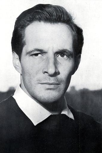 Image of Fausto Tozzi
