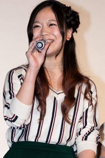 Image of Yuuna Mimura