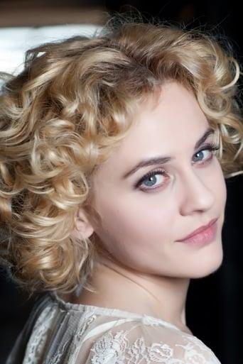 Image of Marina Rocco