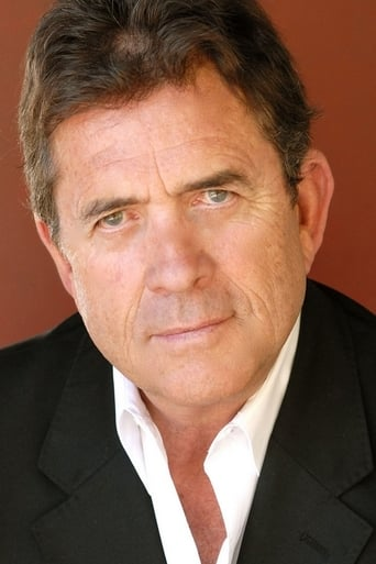 Image of Barry Jenner