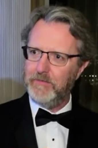 Jeremy Milton