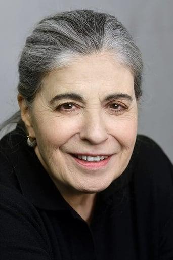 Image of Luisa De Santis