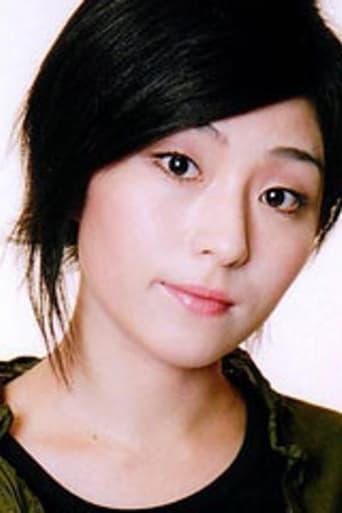 Image of Marie Machida