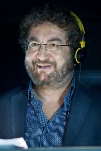 Image of Luigi Ferraro