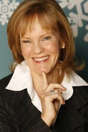 Image of Deborah Rush